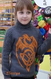 ХВАСТУШКА - ПЛАТНЫЙ МАСТЕР-КЛАСС / Элиссия <b>Детский</b> ...