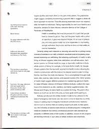 writing a research paper in apa the social sciences research and sample of an essay paper how to write