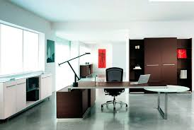 cool contemporary office decor fresh in elegant exterior design amusing contemporary office decor