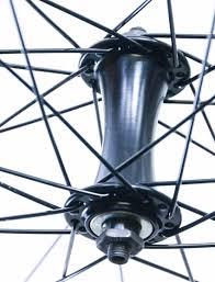 <b>700c Aluminum</b> Road Bike Wheelset Freewheel Compatible 135mm ...