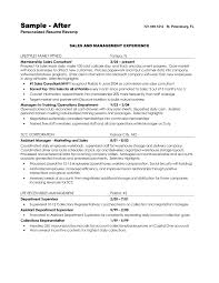 warehouse manager resume examples warehouse resume skills more sample warehouse clerk resume socialscico warehouse sample resume