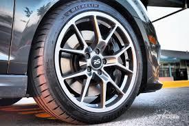<b>Michelin Pilot Sport 4</b> S 3-Month Update: How Do These Ultra-High ...