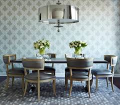 Teal Dining Room Chairs Black Leather Dining Room Chairs Dining Room Furniture Four Black