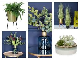 <b>Fake</b> It: Your Ultimate Guide To Buying <b>Artificial</b> Plants - GAFF Interiors