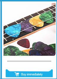 <b>High Quality Aluminium Alloy</b> Metal New Guitar Capo Quick Change ...