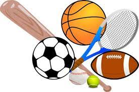 Image result for multi skills sports