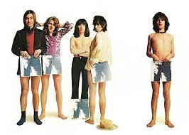 <b>Sticky</b> Fingers, by the <b>Rolling Stones</b>: One of the greatest albums in ...