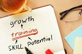 dynamic works your professional development and training institute professional development