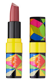 <b>Помада для губ</b> The Crushed <b>Lip</b> Color, <b>Rosy</b> Dream BOBBI ...