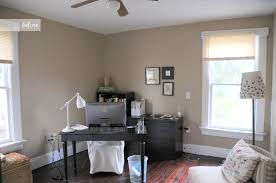 design my home office. way design my home office w