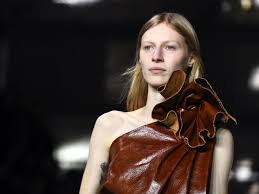 How to <b>wear</b> this season's soft <b>leather</b> trend | The Independent