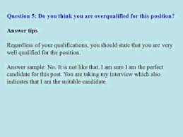 administrative assistant interview questions and answers administrative assistant interview questions and answers