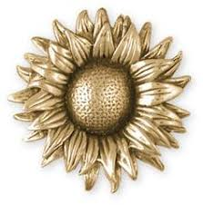 <b>Sunflower Jewelry</b> And <b>Sunflower</b> Charms by Esquivel and Fees