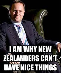 What John Key really means to NZ « The Daily Blog via Relatably.com