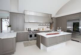 Ikea Kitchen Cabinet Hardware Ikea Cabinets Kitchen New Ideas About New Cabinet Doors On