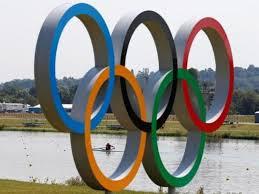 اولمبياد لندن ٢٠١٢: الغطس images?q=tbn:ANd9GcQ