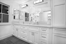 griffin custom cabinets pure white bathroom cabinets for bathrooms bathroom design 14 black and white bathroom furniture