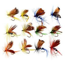 Compare prices on ocean <b>fly</b> – <b>Shop</b> best value {keyword} from ...