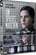 Filmographie <b>Oona von Maydell</b> - 4434