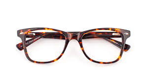 cherry glasses by specsavers pound specsavers uk things to wear cherry glasses by specsavers pound85 specsavers uk