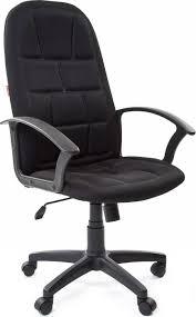 <b>Кресло</b> компьютерное <b>Chairman 737</b> купить за 6490 ₽ (арт ...