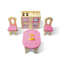 dollhouses furniture barbie dollhouse furniture sets