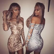 pinterest// moonshin3 | pics | Dresses, Glam dresses, Promotion ...