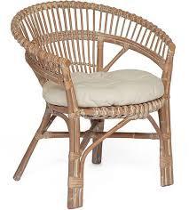 <b>Кресло Tetchair Secret De</b> Maison Koln купить в Минске по цене