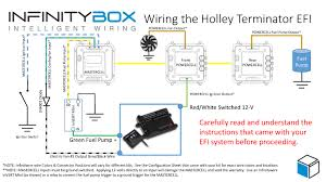 relay board wiring diagram on diagrams for holley relay discover 1984 chevy hei distributor wiring photo album wire diagram