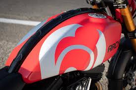 ARCH KRGT-<b>1</b> — ARCH <b>Motorcycle</b>