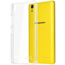 Aliexpress.com : Buy <b>Original</b> Hard Clear Back <b>Phone Case For</b> ...