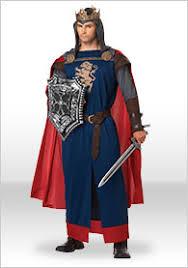 <b>Medieval</b> Fancy Dress & Tudor Costumes | Fancy Dress Ball