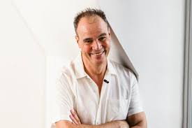Adam Baron is a novelist  He has published four crime novels  Macmillan   which have been translated into Greek  French  and German  AACI