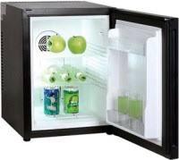 <b>Gastrorag BCH</b>-<b>40B</b> черный – купить <b>холодильник</b>, сравнение цен ...