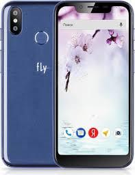 <b>Fly View</b> Max (<b>синий</b>) - подробные технические характеристики в ...