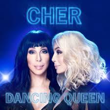 <b>Dancing Queen</b> (album) - Wikipedia