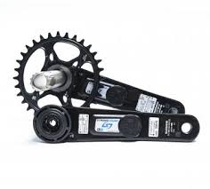 Stages Power L / LR / R - Shimano XTR ... - Stages Cycling Store