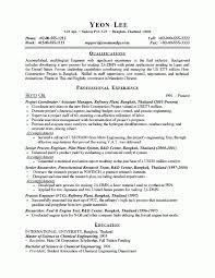engineering internship resume template sample  seangarrette coengineering internship resume template