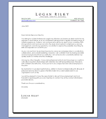 cover letter cover letter template pages cover letter template cover letter cover page for resume cover letter sample emailing a and etiquette imagecover letter template