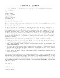make a cover letter for resume online exons tk category curriculum vitae