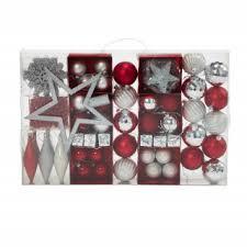 Новогодние <b>елочные шары</b> купить по низким ценам | Новогодние ...