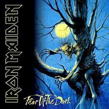 <b>Iron Maiden – From</b> Here to Eternity Lyrics | Genius Lyrics