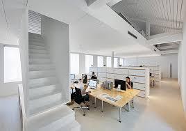 artau architecture architectural design office