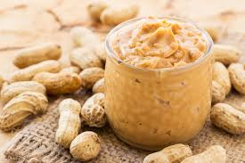 The 5 Best <b>Natural Peanut</b> Butters of 2019