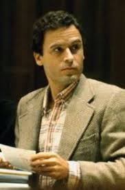 best images about serial killers ted bundy my brother s best friend s cousin wrote the stranger beside me my 4 degrees of separation from a notorious killer his whole story is so chilling