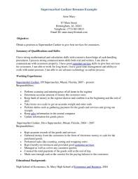 clerical job description resume