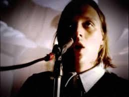<b>Arcade Fire</b> - Neighborhood #1 (Tunnels) - YouTube