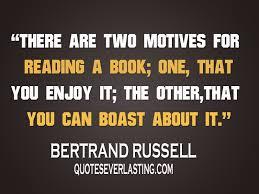 BOAST Quotes Like Success via Relatably.com