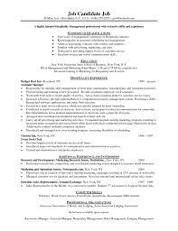 sample housekeeper resume  socialsci coresume sample housekeeping resume skills housekeeping resume objective sample pro   sample housekeeper resume