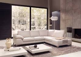 Interior Design For Small Spaces Living Room Attractive Small Living Room Small Living Room Ideas 2016 Small